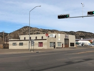 American West Ranches, Homes, Land, commerical properties